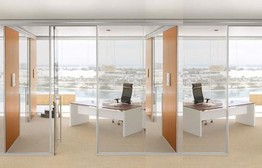 辦公室自動門2.jpg