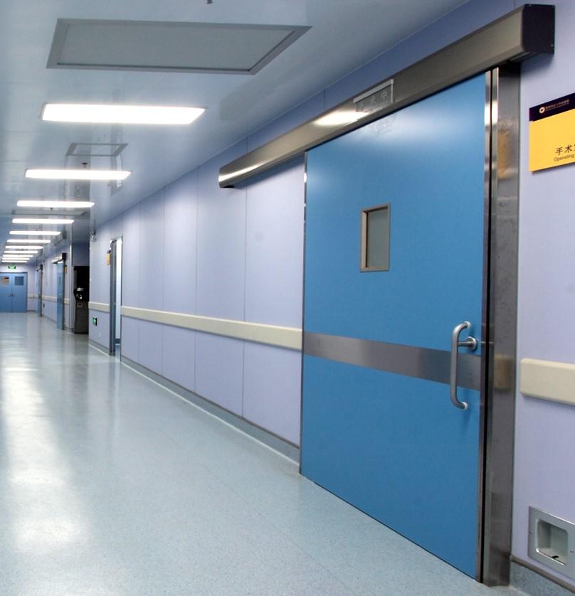 醫院自動門1.jpg